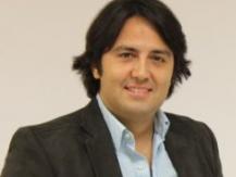 David Álvarez Castillo
