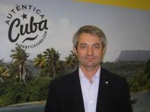 Antonio Vázquez Olmedo