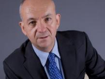 Dr. Julián Sastre González