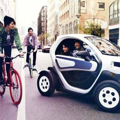 Twizy-copia-slider-2