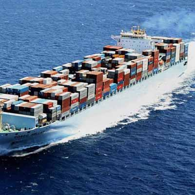 cargo_shipping-slider-2