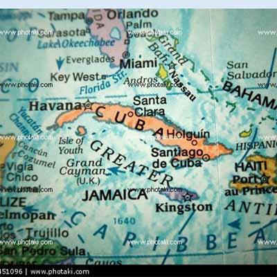 mapa-del-caribe-en-un-globo_451096-copia-slider-2