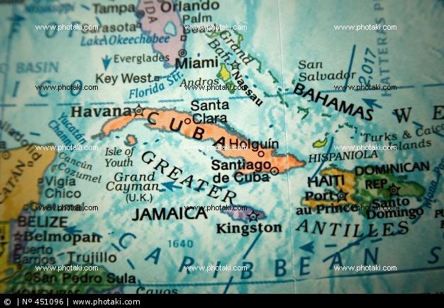 Contacto urbatrans caribe - La libelula fuengirola ...