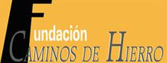 logo fch