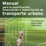 Manual de Transporte Urbano