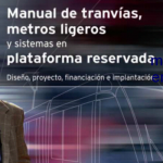 Manual de Tranvias y Metros ligeros